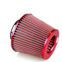 гоночный фильтр оптовых-Racing Universal Air Filter 3