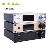 Smsl Dac Canada | Best Selling Smsl Dac from Top Sellers | DHgate Canada