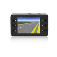 ночной снимок камеры оптовых-DVR Mini Camera Recorder K6000 2.4