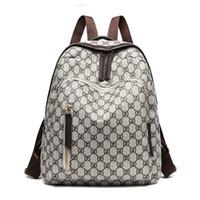 pack coreano para mujeres al por mayor-Súper bolso de bandolera nuevo bolso femenino, moda, trampa, paquete coreano, marea viajera, cubo.