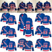 f3563b204 Wholesale new york rangers jersey for sale - New York Rangers hockey  Jerseys Hockey Henrik Lundqvist