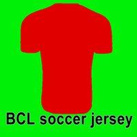 e417a6d9692 Camiseta de futbol football shirt uniform kit chandal SUAREZ Messi Soccer Jersey  2017 2018 Camisas INIESTA O.DEMBELE PIQUE maillot 17 18