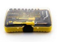 ipad iphone réparation achat en gros de-70 en 1 alliage de réparation en acier kit outils tournevis lcd séparateur d'écran ipad réparation outils portables outils à main pour iphone appareil photo