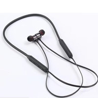 Wholesale sell earphones resale online - hot sell bluetooth headphones wireless earphones BT for sport headsets with retail package dhl free shiping good