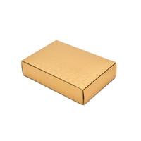 золотые игральные карты оптовых-Игральные карты Золотая прочная водонепроницаемая фольга для покера Золотые покерные карты Золотого цвета Игральные карты Развлечения Настольные игры 1 комплект