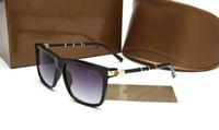baby-sonnenbrille uv großhandel-Neue Kinder-Sonnenbrille, süße Baby 9247 Sonnenbrille, Sonnenbrille für UV-Schutz, Großhandel 8223.
