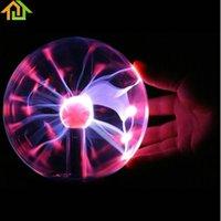 esfera de luz de navidad al por mayor-3