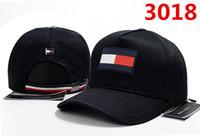 Wholesale nets snapbacks - best top grade curved visor baseball caps for men women adjustbal gorras golf hats net snapback cap luxury hats brand hat snapbacks