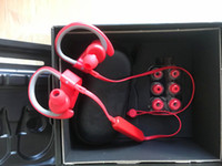 envío rápido del auricular al por mayor-Barato modelo pb3 auriculares de teléfono celular auriculares deportivos adecuados para htc samsung lg universal envío rápido