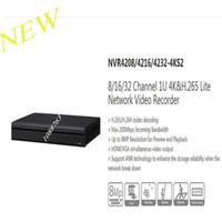 http dns оптовых-8/16/32 канала 1U 4KH.265 Lite Network Video Recorder без логотипа NVR4208-4KS2 / NVR4216-4KS2 / NVR4232-4KS2