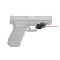 ingrosso fucili laser-Caccia Tactical CMR-201 Rail Micro Universal Laser Sight per pistola dotata di rotaia e fucili ad aria compressa Spedizione gratuita