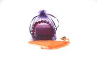 ingrosso regali promozionali dei monili-1000pcs vario su misura 7x9cm borsa di regalo su misura promozionale promozionale di trasporto libero per gli imballaggi di stoccaggio di Chirstmas del regalo dei gioielli