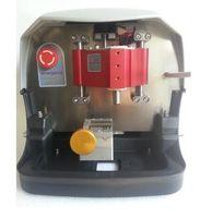 Wholesale wenxing cutting machine - New Best Original Automatic KCM key cutting machine,updated verison of X6 V8 key machine,better than slica and wenxing key cutting machine