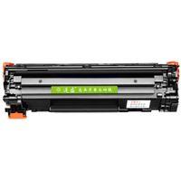 Wholesale toner cartridge pages for sale - LIANSHENG pages toner cartridge CC388A for HP M1136 P1106 P1108 M1213nf M1216nfh M1218nfs M1219nf P1007 P1008 M202 M226 M126 M128