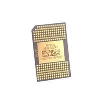 marka projektör toptan satış-ZR Orijinal marka yeni Projektör parçası dmd çip 8560-502AY GP-1 için 8560-512AY (R) DLP projektörler / Projektör