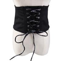 Las Mujeres Cincha Cintur/ón Ajustable Cadena Cristal De La Pretina De La Correa De Cintura Ancha Con Banda El/ástica Accesorios Vestido De Mujer