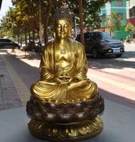 shakyamuni buddha statuen großhandel-18
