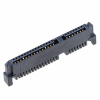 Wholesale hp adapters for sale - Hard Drive SATA Caddy HDD Connector Adapter For HP DV2000 DV2100 DV2200