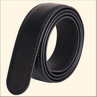 Wholesale Xl Leather Bag - new Men Genuine belts Designer Famous brand key-2 Luxury belts for Men Buckle, Jeans belts with box ceinture homme packing bag