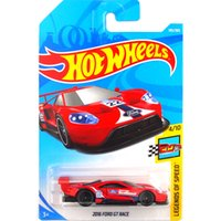 Cars Ford Gt Nz Red Ford Gt Sports Car Model