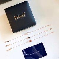 spiel armband großhandel-2018 Transfer Beads Bracelet Für das ultimative einfache Spiel mit diesem Produkt