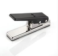 kart üreticileri toptan satış-SEWS Gitar Mızrap Makinesi Pick Punch Kart Kesici Hediye Kartları Yapmak