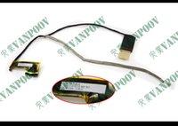 ORIGINAL HP Pavilion ENVY DV7 Series LCD Video Flex CABLE 50.4SU10.001