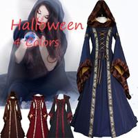 fe8fc9c05fc0a Wholesale Renaissance Dresses Girls - Buy Cheap Renaissance Dresses ...