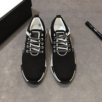 Wholesale trend leather casual shoes - 2018 Fashion Flats Men Shoes Genuine Leather Leisure Foodwear Casual Shoes Soft Light Weight Couple Fashion Trend Shoes Moccasins 38-44 007