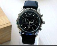 relógios de esporte venda por atacado-Relógio dos homens por atacado Nova Moda Pulseira De Borracha Esporte Relógio De Luxo Militar Masculino Relógio Retro Orologio Automático Data Mesa de Presente