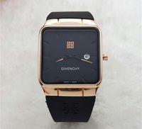 ingrosso la migliore marca orologi per le donne-Hot Couple Luxury Watch donna uomo orologio Top Brand Fashion Full acciaio inossidabile da polso al quarzo per gli uomini migliori regalo delle signore Spedizione gratuita
