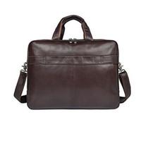 compartimientos maletín al por mayor-Maletín portátil, compartimento acolchado para computadora portátil con iPad / tableta / eReader Pocket
