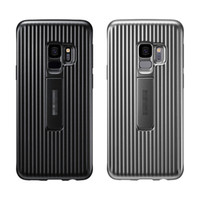 Wholesale silicone gel cell phone covers for sale - Group buy Fashion Motomo Brushed Vertical Soft TPU Case For Samsung Galaxy S9 S9 Plus Carbon Fiber Ultra thin Silicone Gel Cell Phone Back Cover Skin