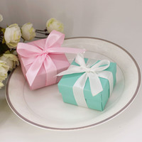 Wholesale Tiffany Blue Wedding Decorations For Sale