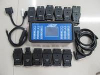 bmw key menor preço venda por atacado-Veículos Multi-marca Universal MVP Pro MVP Programador Chave mvp pro código do carro com menor preço DHL Frete Grátis