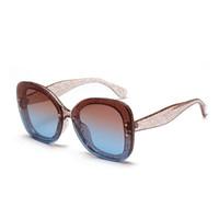 971aa906ac lunettes de soleil rétro sexy mignonne cat eye femmes petites 2018 triangle  vintage lunettes de soleil pas cher femme rouge zonnebril dames uv400
