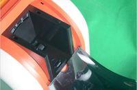 Wholesale business card printers resale online - T12 ID Card Printer Double side Business Card Printer Machine