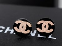 Wholesale zirconia ceramics bracelets for sale - Group buy Clear Crystal Diamond Ring bracelet earrings Jewelry With Box