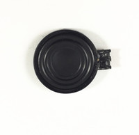 Wholesale advancing games for sale - new arrival New For Nintendo Game Boy Advance SP DS Replacement Speakers For GBA SP Loud Speaker