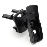 Wholesale antenna clips - Windshield GPS Holder Mount For Garmin Oregon 200 300 400t 400i 400c 450 450t 550 550t With Back Clip