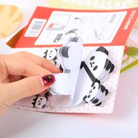Cxzy Cat Kitti Rilakkuma Sticky Note Kawaii Index Notebook Memo Pad Planner Sticker Post Cute To Do List Office Stationery3b822 High Quality Goods Office & School Supplies Notebooks & Writing Pads