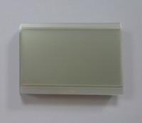 oca optischer kleber großhandel-OCA-Film-optischer klarer anhaftender doppelter seitlicher Kleber-Aufkleber für iPhone 6 LCD Refurbish 50pcs / lot