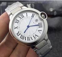 dama reloj deportivo al por mayor-Nuevo Ballon Watches Men Top Brand reloj de cuarzo de moda masculina relogio masculino hombres Army sports Analog Casual mujeres relojes Ladies Lovers