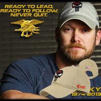 gorras americanas para mujeres al por mayor-2018 nueva marca de algodón gorra de béisbol táctica SEALs Punisher American Sniper ejército snapback sombrero gorra de béisbol para hombresMujeres