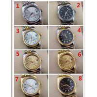 Wholesale Women Mechanical Watch Sale - 2018 Men Women Couple Watches ladies Fashion Diamond Dress Watch High Quality Luxury Wristwatch Quartz Watch wristwatch hot sale