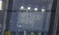 10PCS APL5930 SOP8