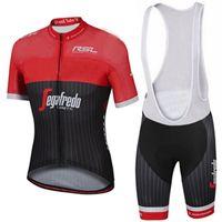 2422d5aa6 2018 nouveau TR pro maillot cycliste Bisiklet équipe sport costume vélo  maillot ropa ciclismo Vélo VTT bicicleta ensemble de vêtements