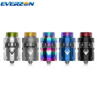 Wholesale Ecig Products - New Product 100% Authentic Geekvape Blitzen RTA 24MM Styled 2ML 5ML Rebuildalbe Ecig Tank Atomizer for sale