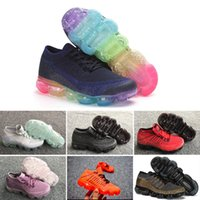 Wholesale children free running shoes resale online - hotsale Rainbow BE TRUE Shock Kids Running Shoes Fashion Children Casual or Sports Shoes