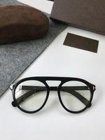 ingrosso grandi vetri in plastica-Occhiali moda montature per occhiali da sole con montatura in plastica a tendenza selvaggia